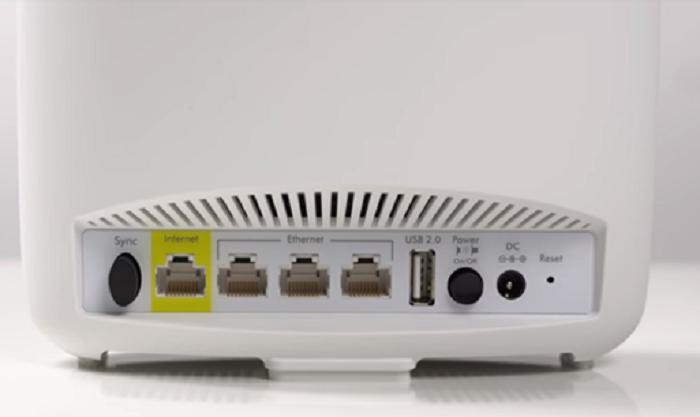 Was ist ein WLAN Router