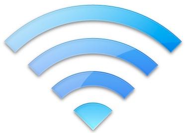 """Ist """"WiFi"""" auch """"WLAN""""?"""