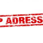 Wie finde ich meine IP-Adresse heraus?
