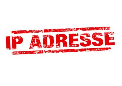 Wie finde ich meine IP-Adresse heraus